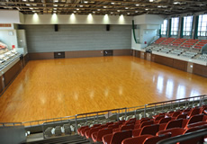 facility_img1