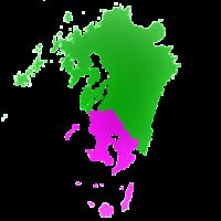 map46-1kagoshima