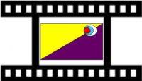 movieimage
